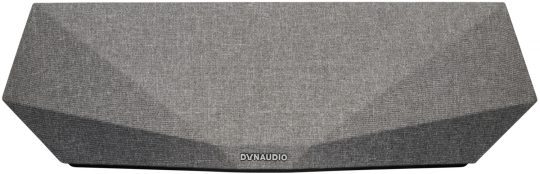 music 5 - light grey - front
