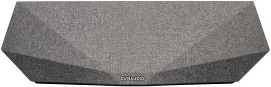 music 5 - light grey - front