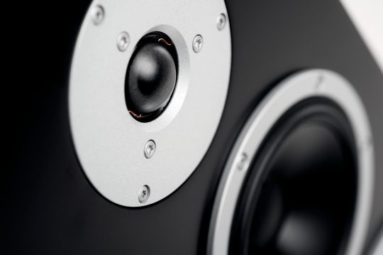 dynaudio excite x44 detail1