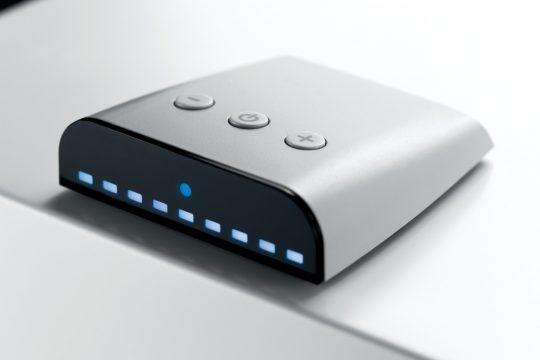 dynaudio xeo white interface1