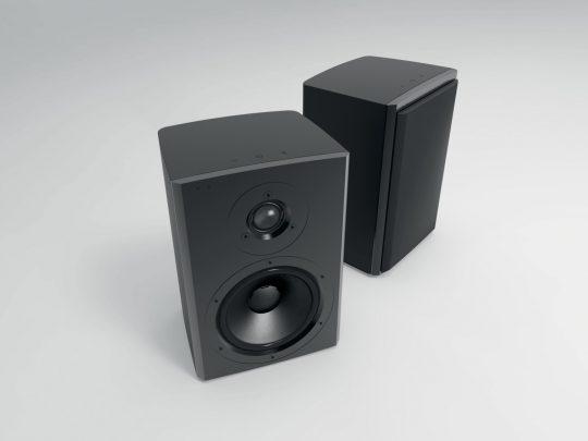 dynaudio xeo2 pair black 03