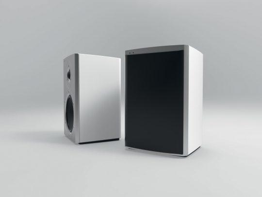 dynaudio xeo2 pair white 02