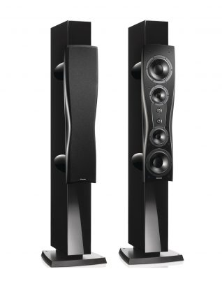 dynaudio-c4platinum-black