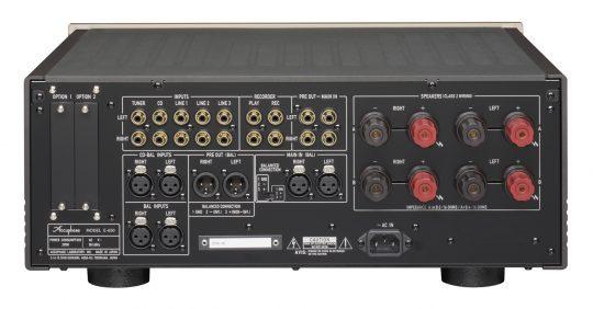 e-650_back_e
