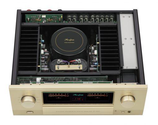 e-650_inside_front