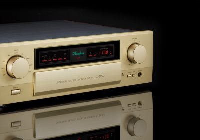 accuphase_c-2450_thumb_001