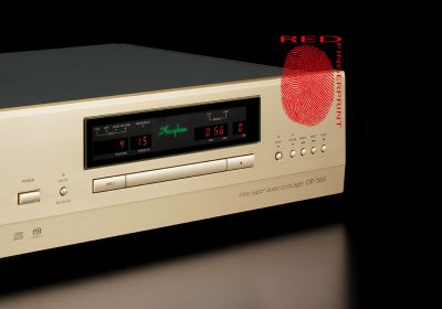 accuphase_dp-560_news_thumb_001