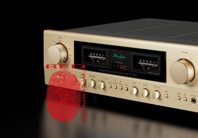accuphase_e-270_test_thumb_001