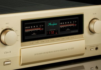accuphase_e-650_thumb_01