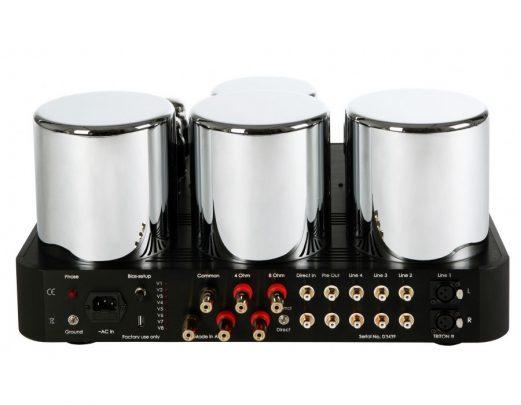 ayon-audio-triton-iii-kt150-2-x-120w-3-40808