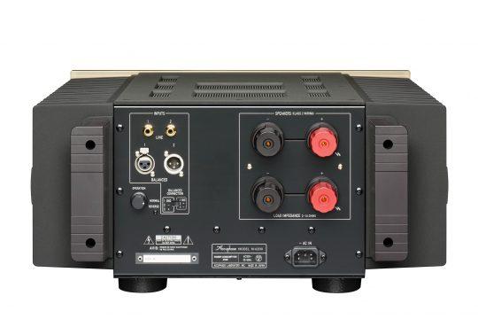 m-6200_back_d