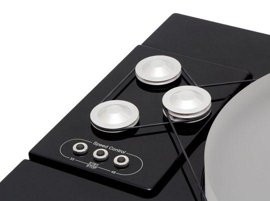 mmf-11.1 (controls)