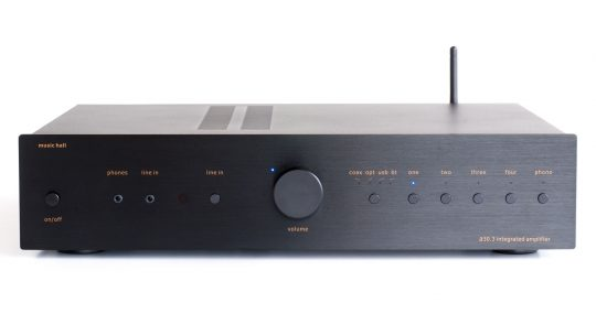 music-hall-a30.3-integrated-amplifier_RTW9702HR