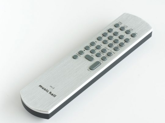music-hall-audio-remote-control_RTW9691