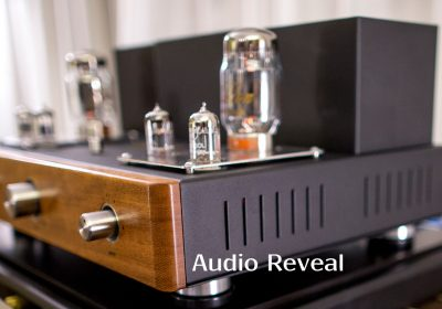 audio_reveal_first_new_product_thumb