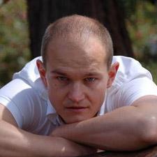Dariusz Łężniak