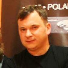 Mariusz Goluch