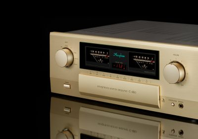 accuphase_e-480_review_high-fidelity_thumb