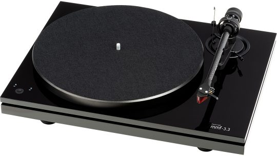 mmf-3.3-turntable-black