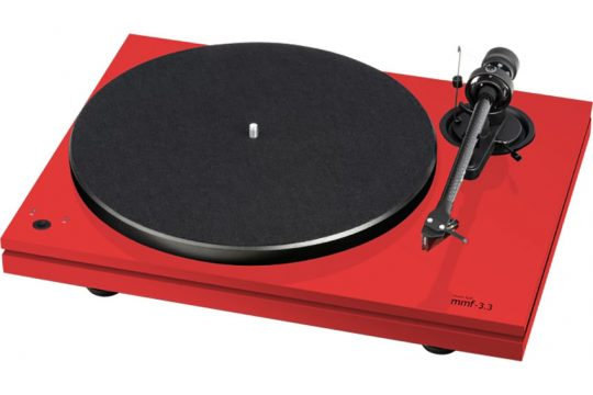 mmf-3.3-turntable-red