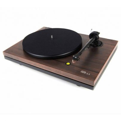 mmf-3.3-turntable-walnut