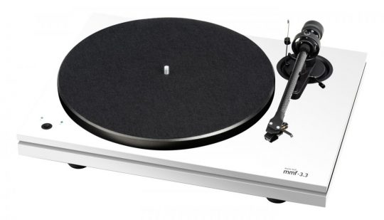 mmf-3.3-turntable-white
