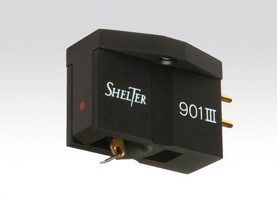 shelter_901_01