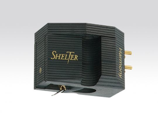shelter_harmony_00