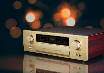 accuphase_c-2450_news_thumb