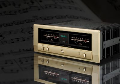 accuphase_p-4500_c-2150_thumb_v2