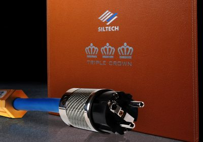 siltech_triple_crown_power_1920x800_thumb_v2