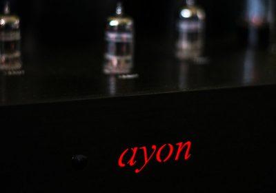 ayon_scorpio_xs_audiostereo_thumb