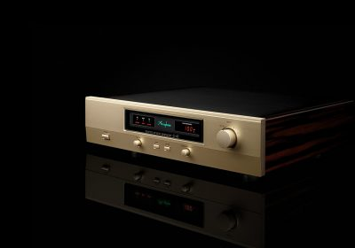 accuphase_c-47_001