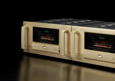 accuphase_a-250_1920x800_thumb_v2