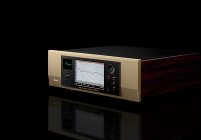 accuphase_dg68_1920x800_thumb_v2