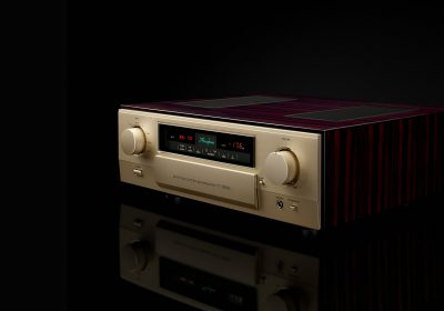 accuphase_c-3900_1920x800_thumb_v2