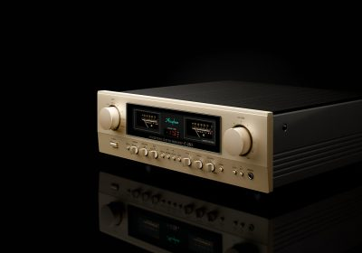 accuphase_e-280_1920x800_thumb_v2
