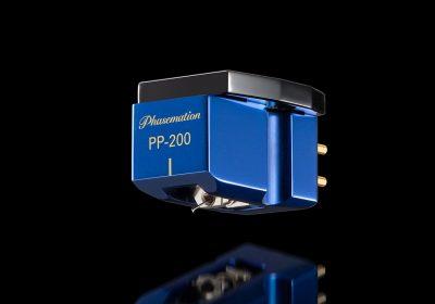 phasemation_pp-200_1920x800_thumb_v2