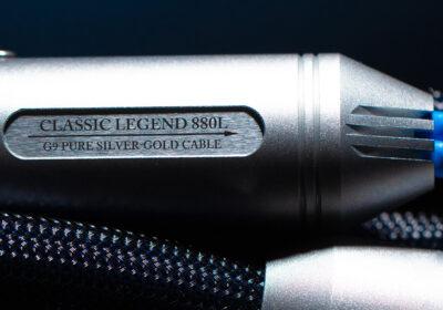 siltech_classic_legend_thumb